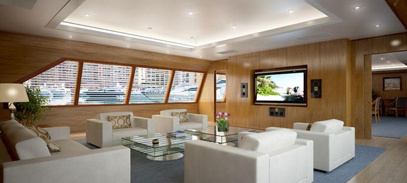 Yacht-Model-large